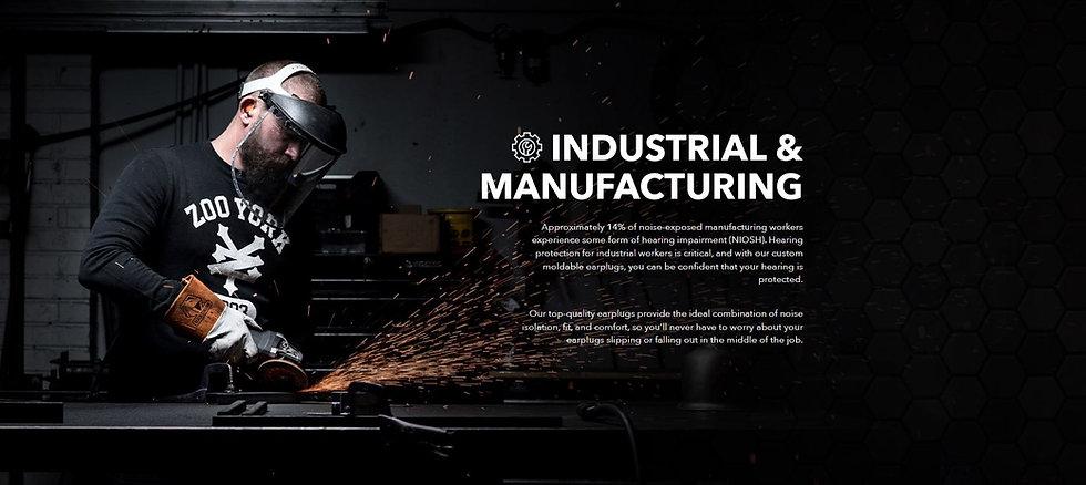Industrial Backdrop.JPG