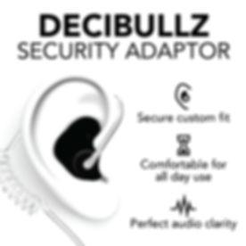 DBZ-SecurityAdaptor-Benefits__73195.1518