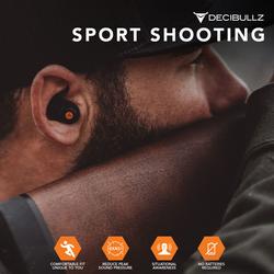 Decibullz_2020_NEW_Percussive_SportShoot