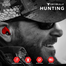 Decibullz_2020_NEW_Use_Hunting_R.png