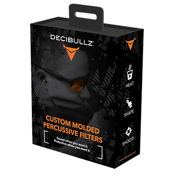 Percussive-Filter-Package__83694.1508779