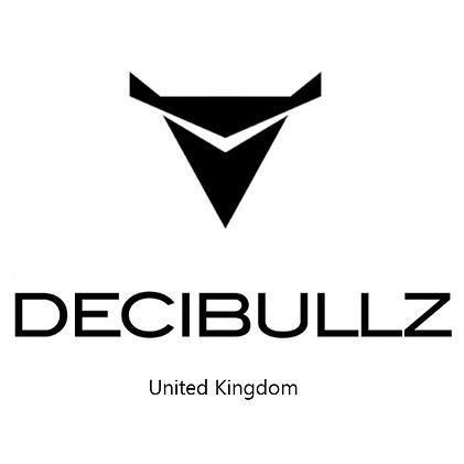 Decibullz logo.jpg
