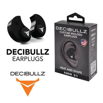 DBZ-Earplugs-Black-05 (2).png