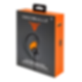 Wireless-Box-Orange.png