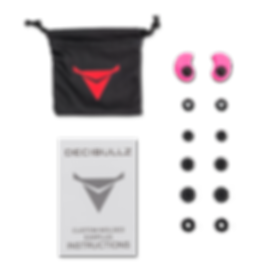 Earplugs-Set-Pink.png