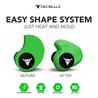 Decibullz_2020_NEW_Easy Shape-G (2).png