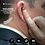 Thumbnail: Security Earpiece - Isolation