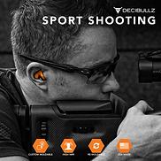Decibullz_2020_NEW_Use_Sport Shooting.pn