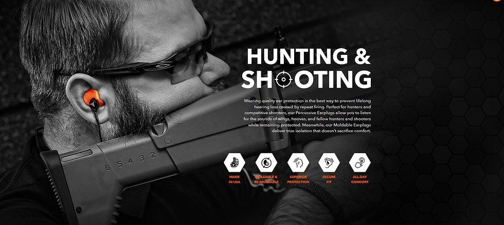 Hunting and Shooting back drop.JPG