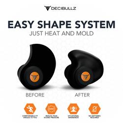 Decibullz_2020_NEW_Percussive_Easy_Shape