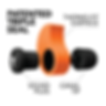 DBZ-Earplugs-Orange-02.png