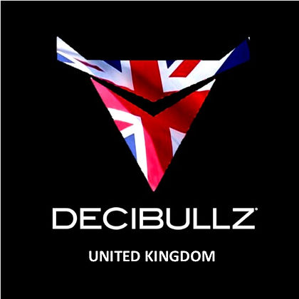 Decibullz logo UK.jpg