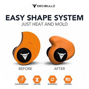 Decibullz_2020_NEW_Easy Shape (1).png