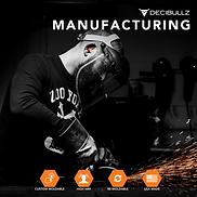 Decibullz_2020_NEW_Use_Manufacturing.png