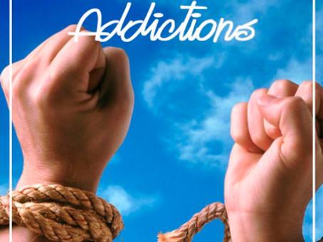 Habits and addictions