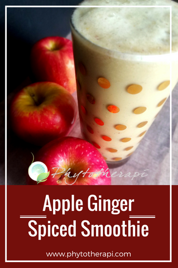 Apple Ginger Smoothie (2).png