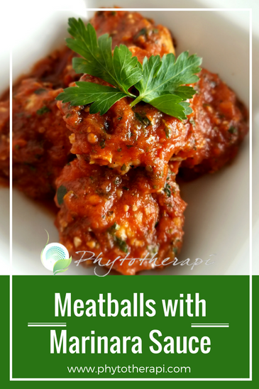 Meatballs with Marinara-English (1).png