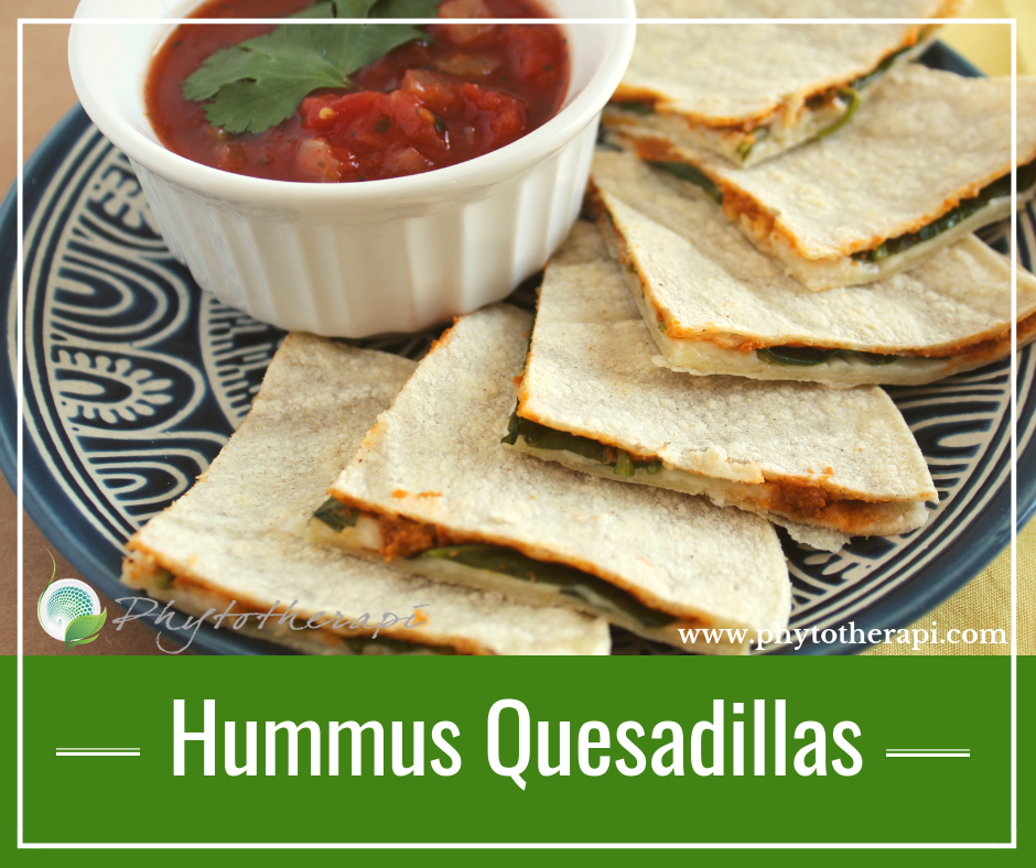 Hummus Quesadillas.png