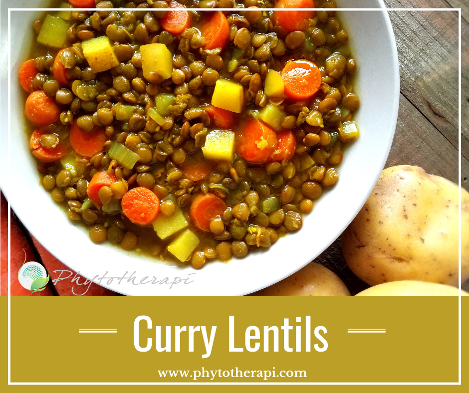 Curry Lentils.png