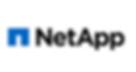 Netapp-600x300.png