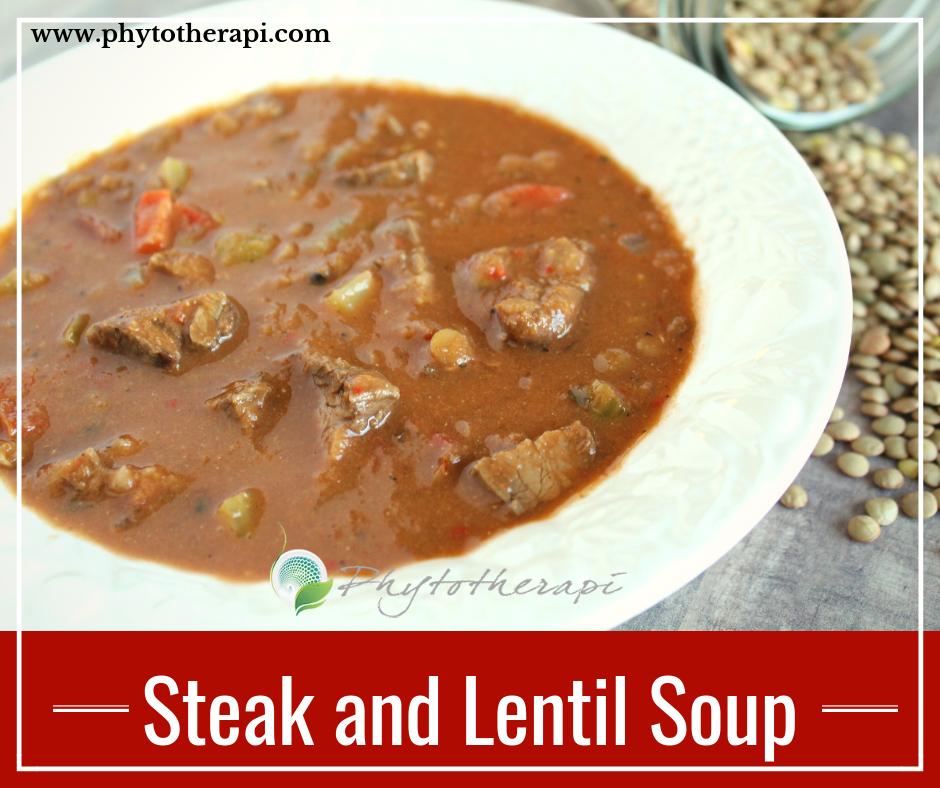 Steak and Lentil Soup.png