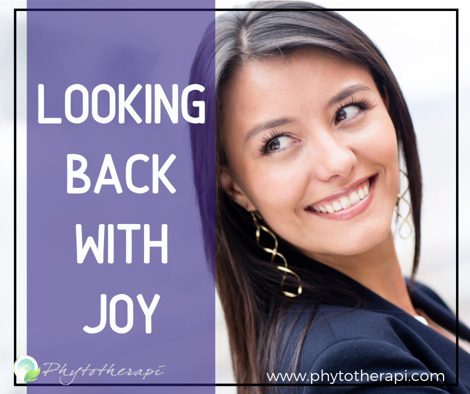Looking Back with Joy.png