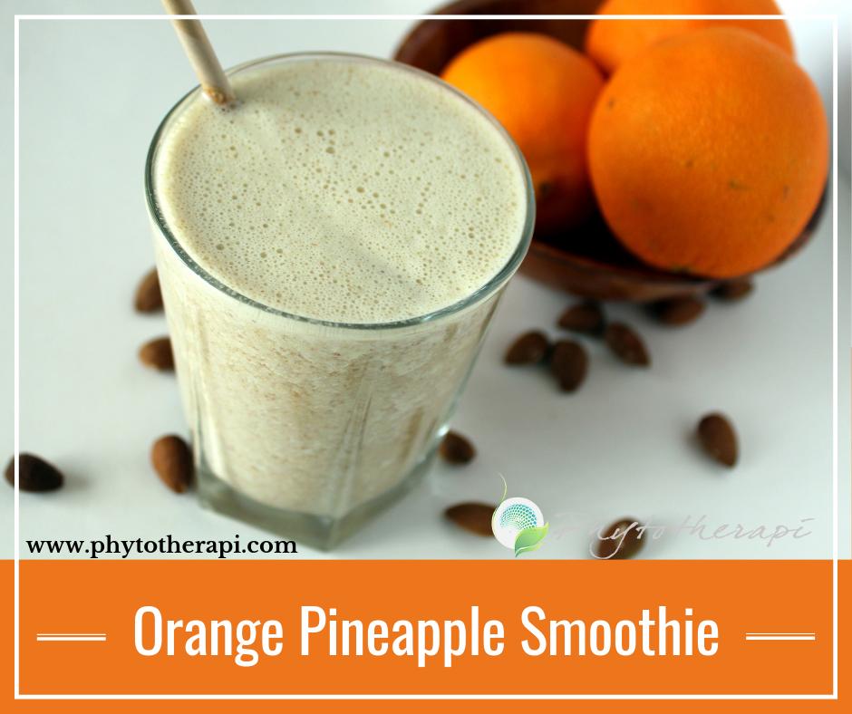 Orange Pineapple Smoothie (1).png