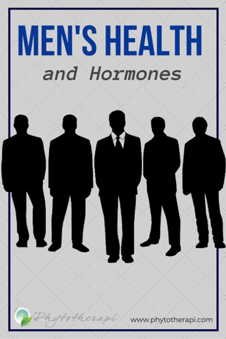 MEN'S HEALTH (1)