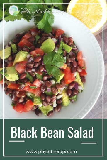 Black Bean Salad.png