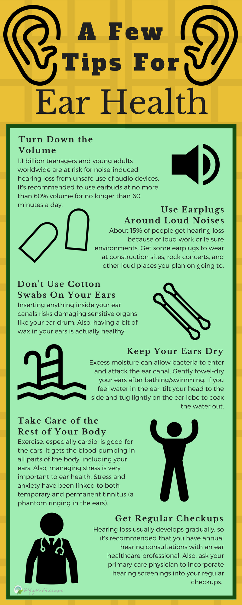Ear Health Tips.png