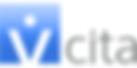 vcita-logo-pr.png.png