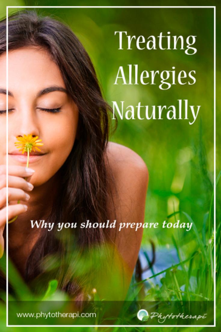 Allergies Eng