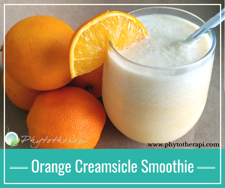 Orange Creamsicle Smoothie.png