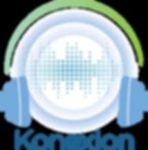 Logo_Konexion (1).png
