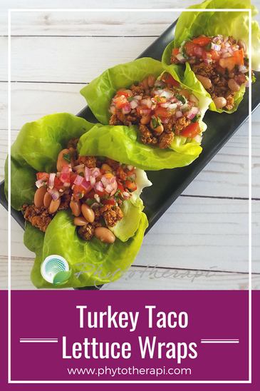 Turkey Lettuce Taco Wraps (1).png