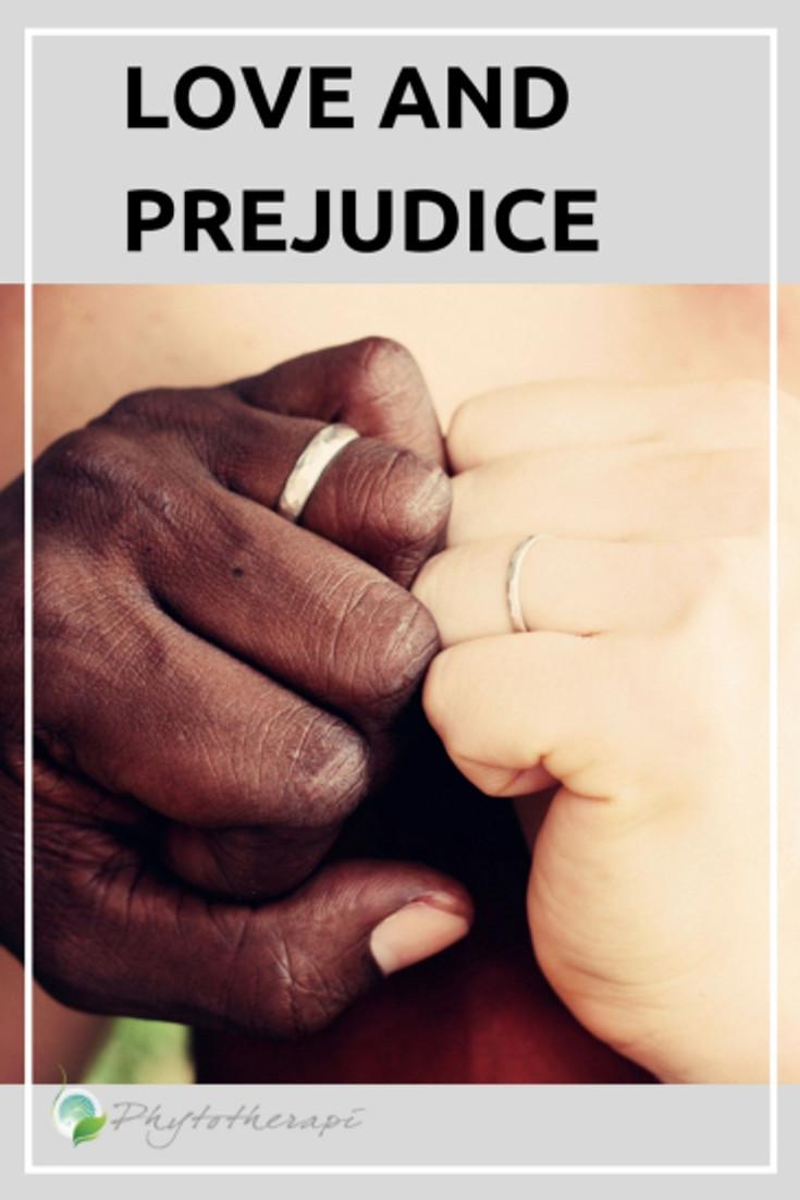 Love and Prejudice.jpg