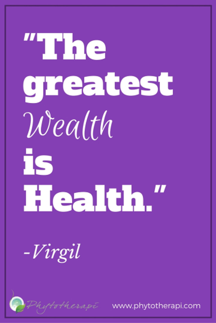 The greatest wealth-PIN