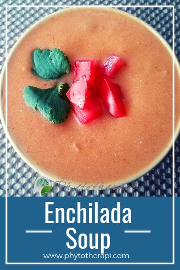 Enchilada Soup (1).png