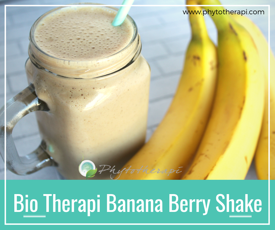 Bio Therapi Banana Berry Shake.png