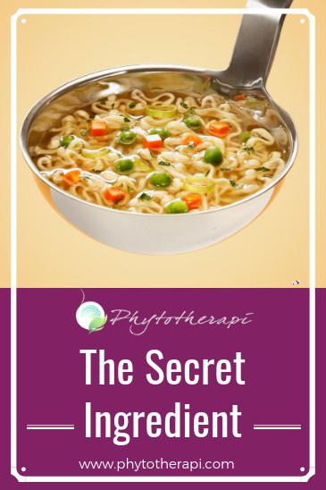 The Secret Ingredient.png