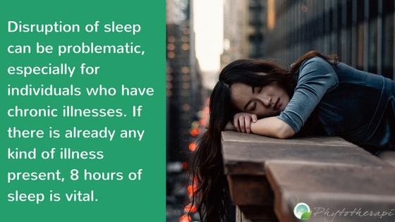 Sleep Tips Blog Heading