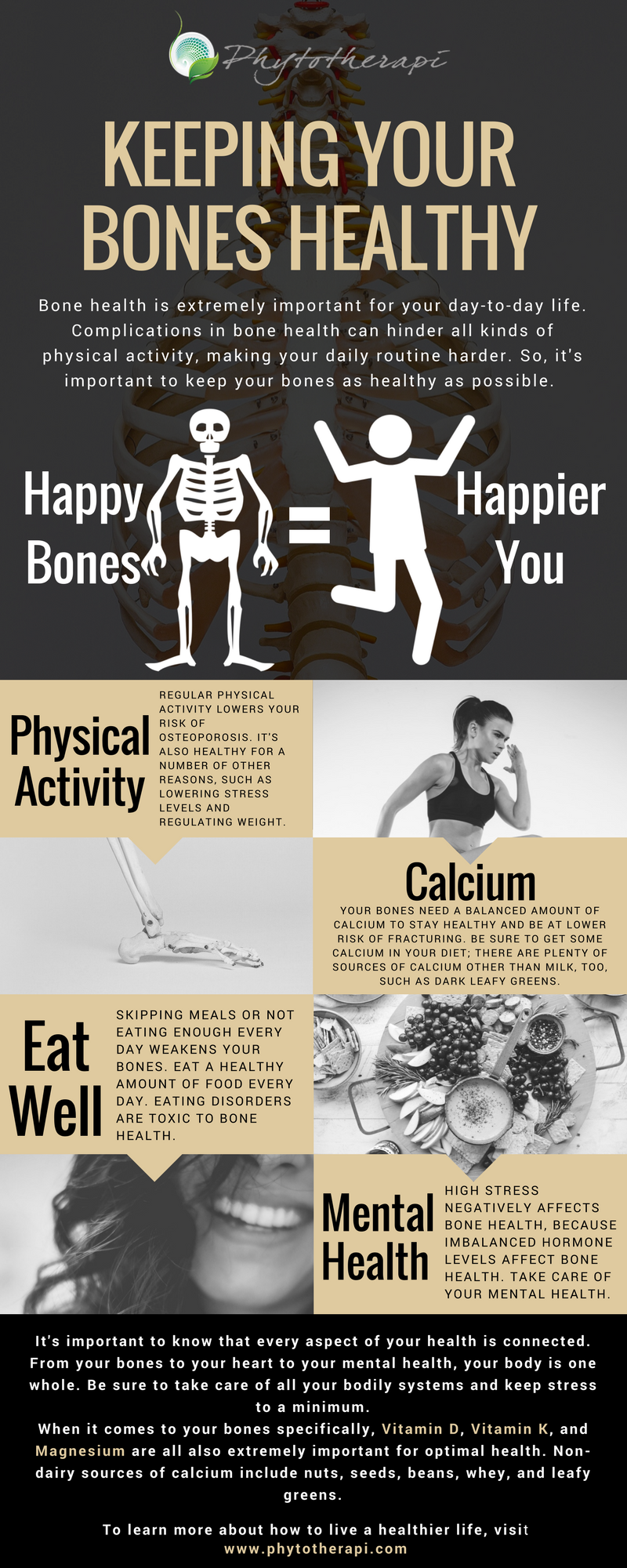 Bones Infographic.png