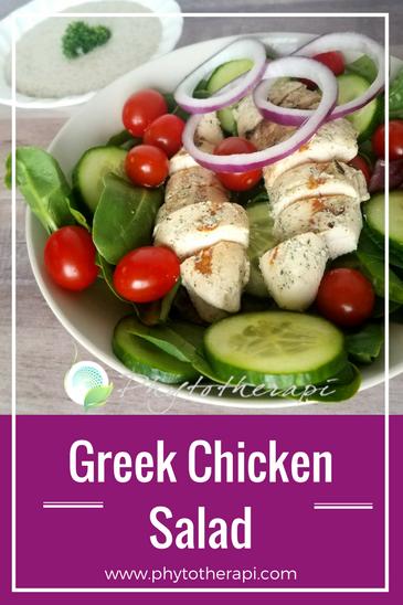 Copy of Greek Chicken Salad-English.png