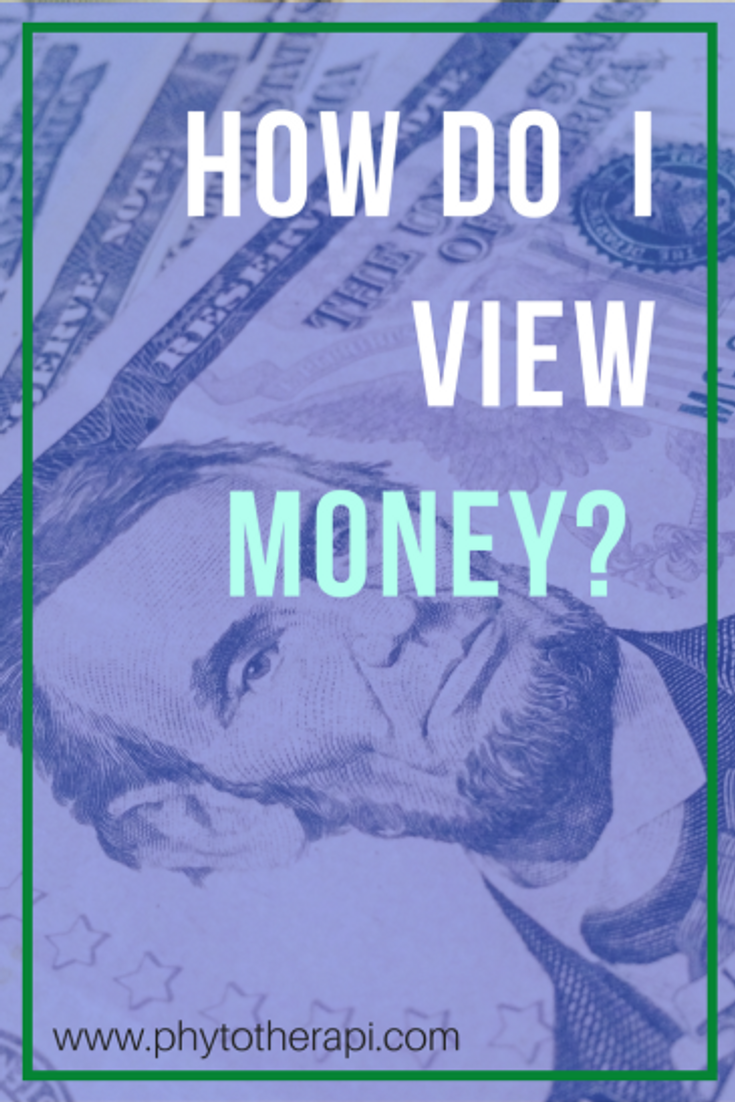 Money Blog Cover