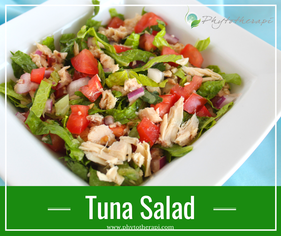 Tuna Salad.png