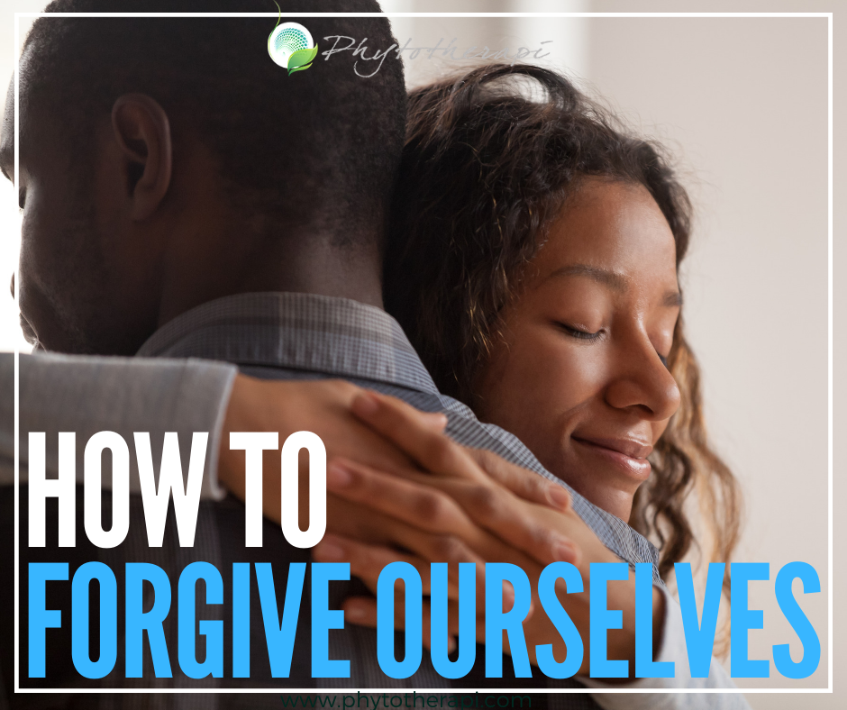 How to Forgive Ourselves.png