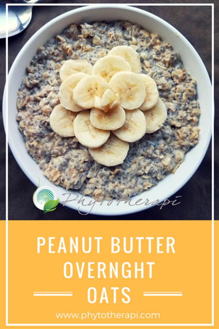 Peanut Butter Overnight Oats.png