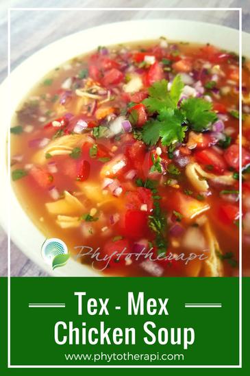 Tex Mex Soup (1).png