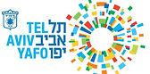 1280x720-sm-tel-aviv-logo.jpg.jpg