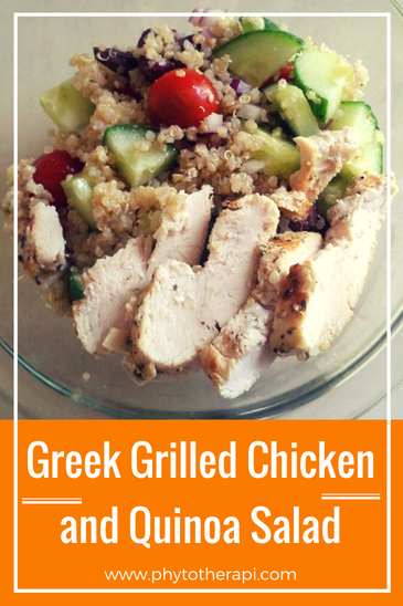 Greek Grilled Chicken.png